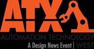 ATX West 2017