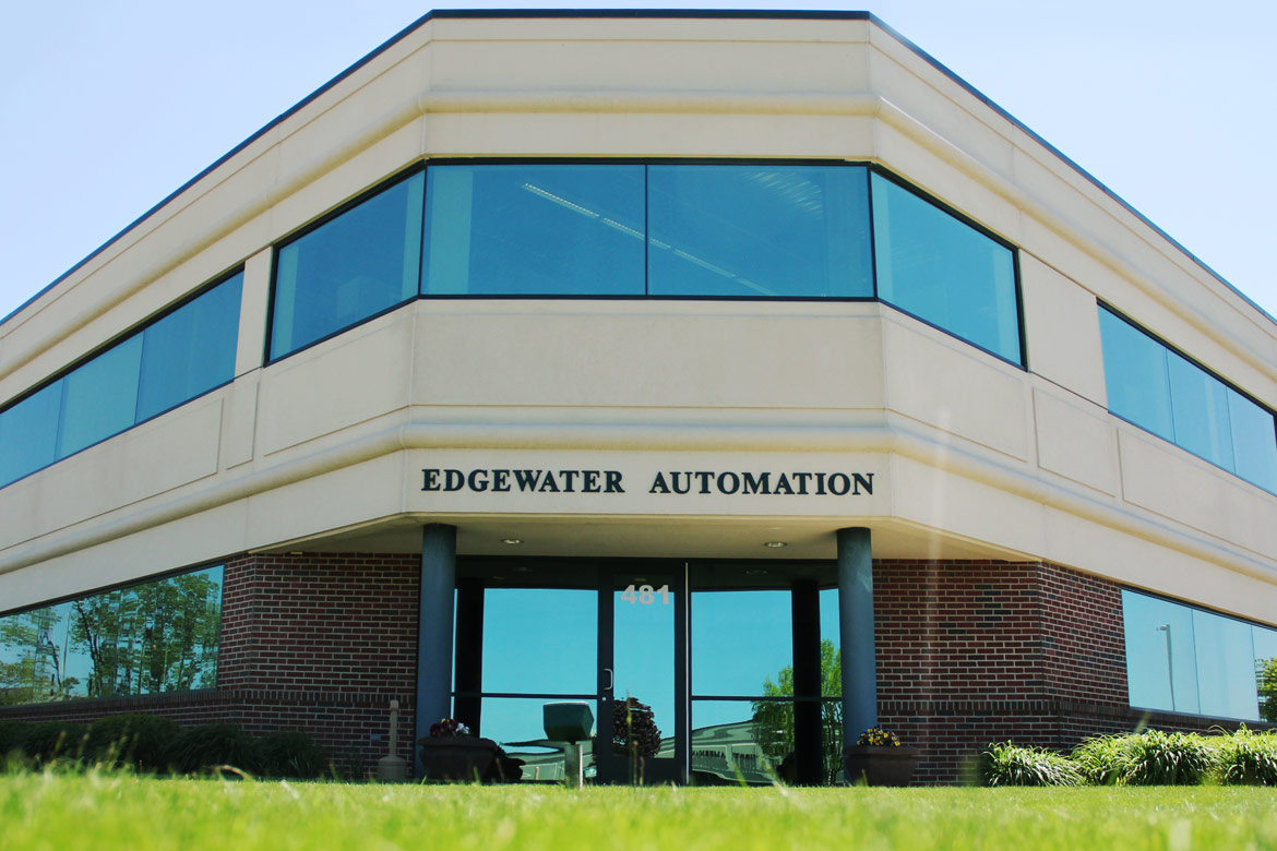 Edgewater-automation-1170