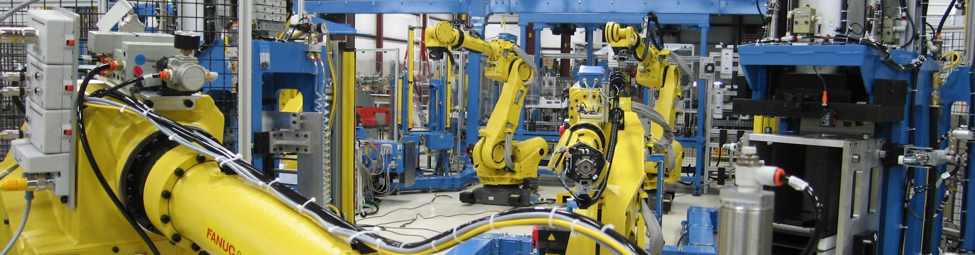 slider-robots