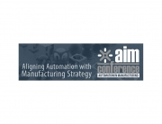 Automation in Manufacturing Conference AIM