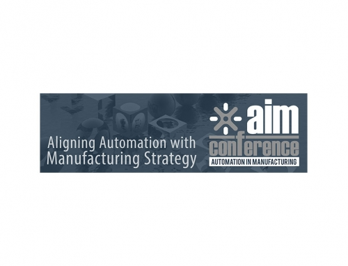 Automation in Manufacturing Conference