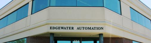 Edgewater Automation recognized as Michigan 50 Companies to Watch
