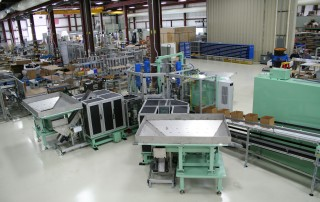 Changing the face of manufacturing_Edgewater Automation