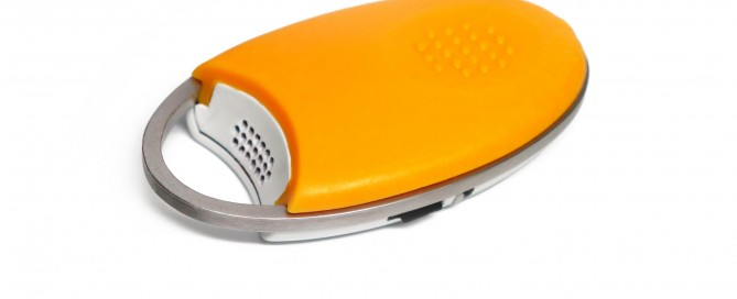 memesto-music-and-messages-audio-device