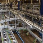 Buchanan Automation Division